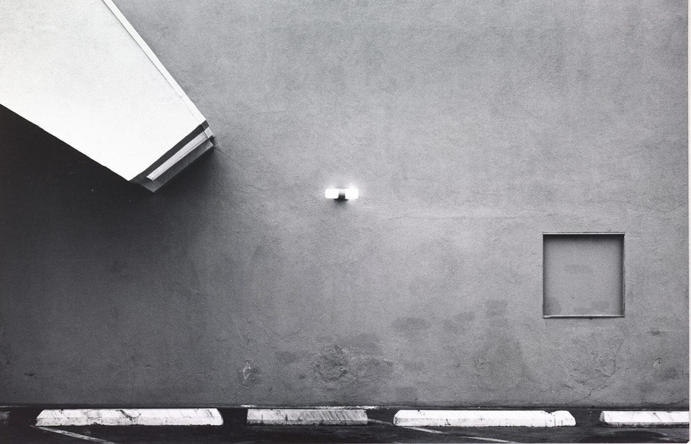 Lewis Baltzfoto