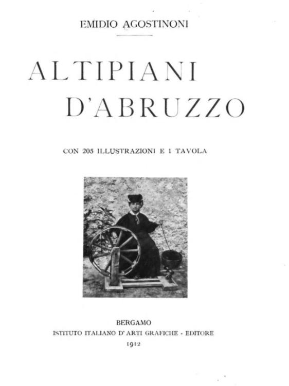 Emidio Agostinoni