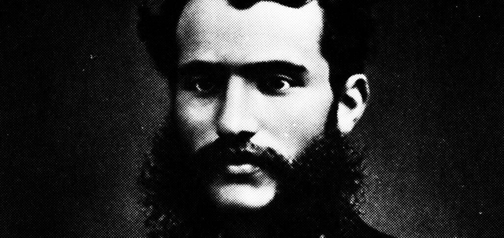 Leopoldo Alinari