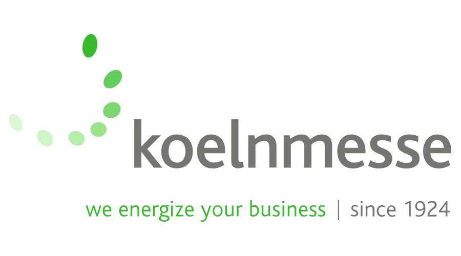 Photokina Koelnmesse
