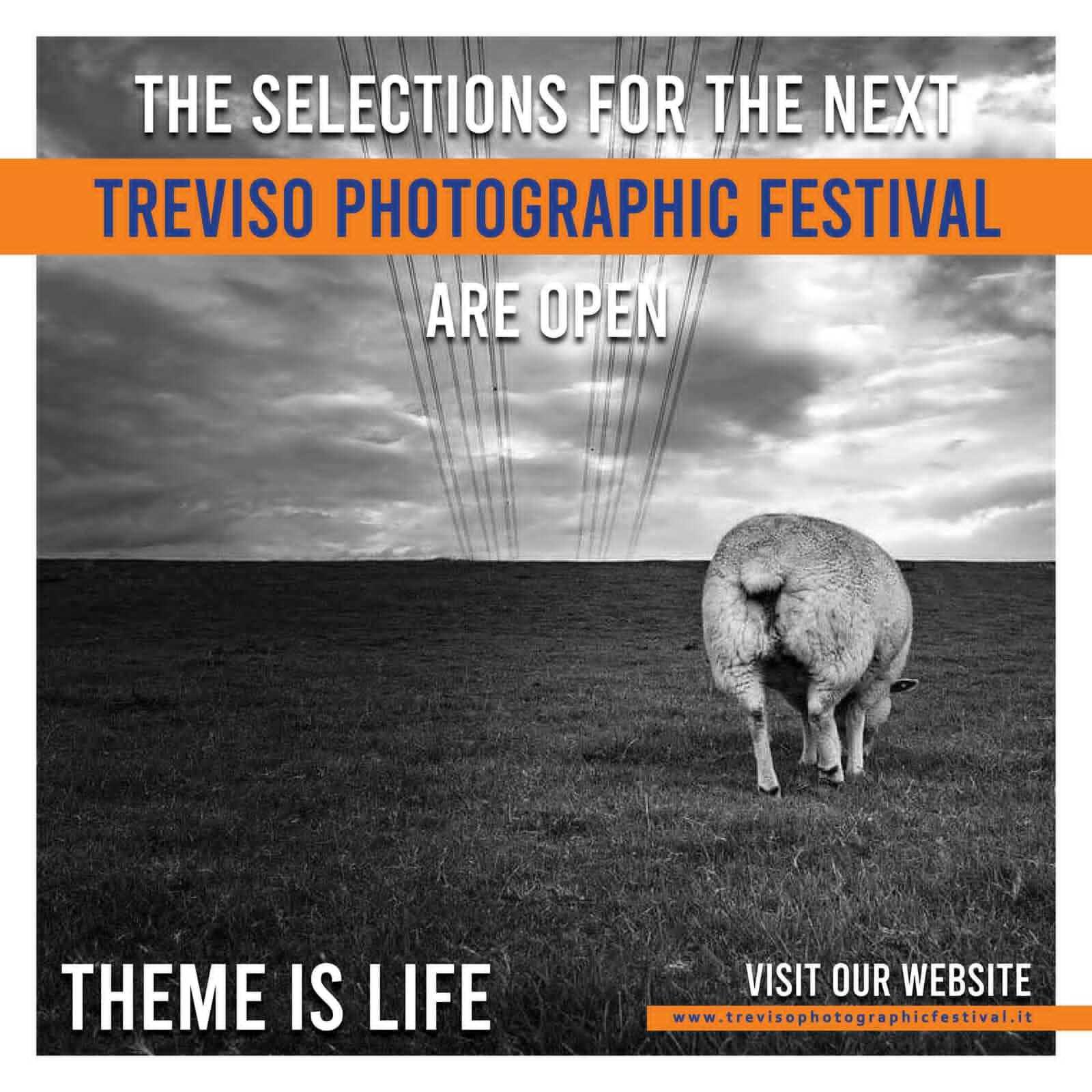 trevisophotographicfestival